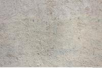 wall stucco bare 0006